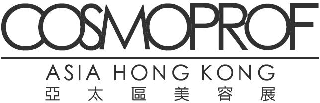 Cosmoprof-Asia-ConvertImage